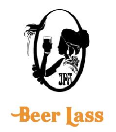 Beerlass